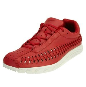 Nike Mayfly Woven Independance Day Pack 833132-601